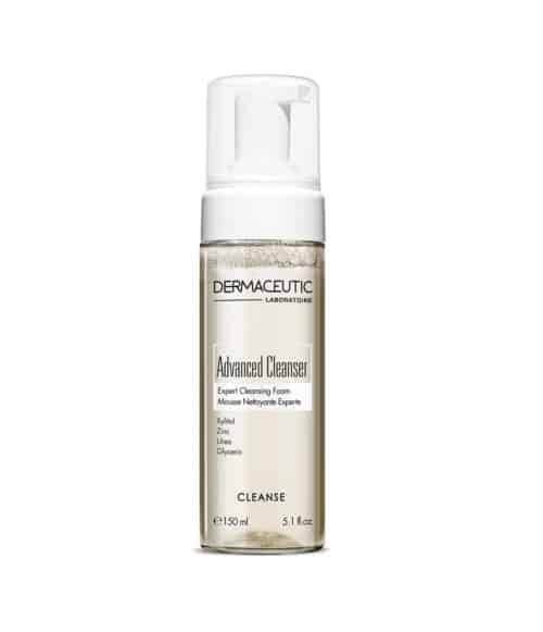 Advanced Cleanser Dermaceutic
