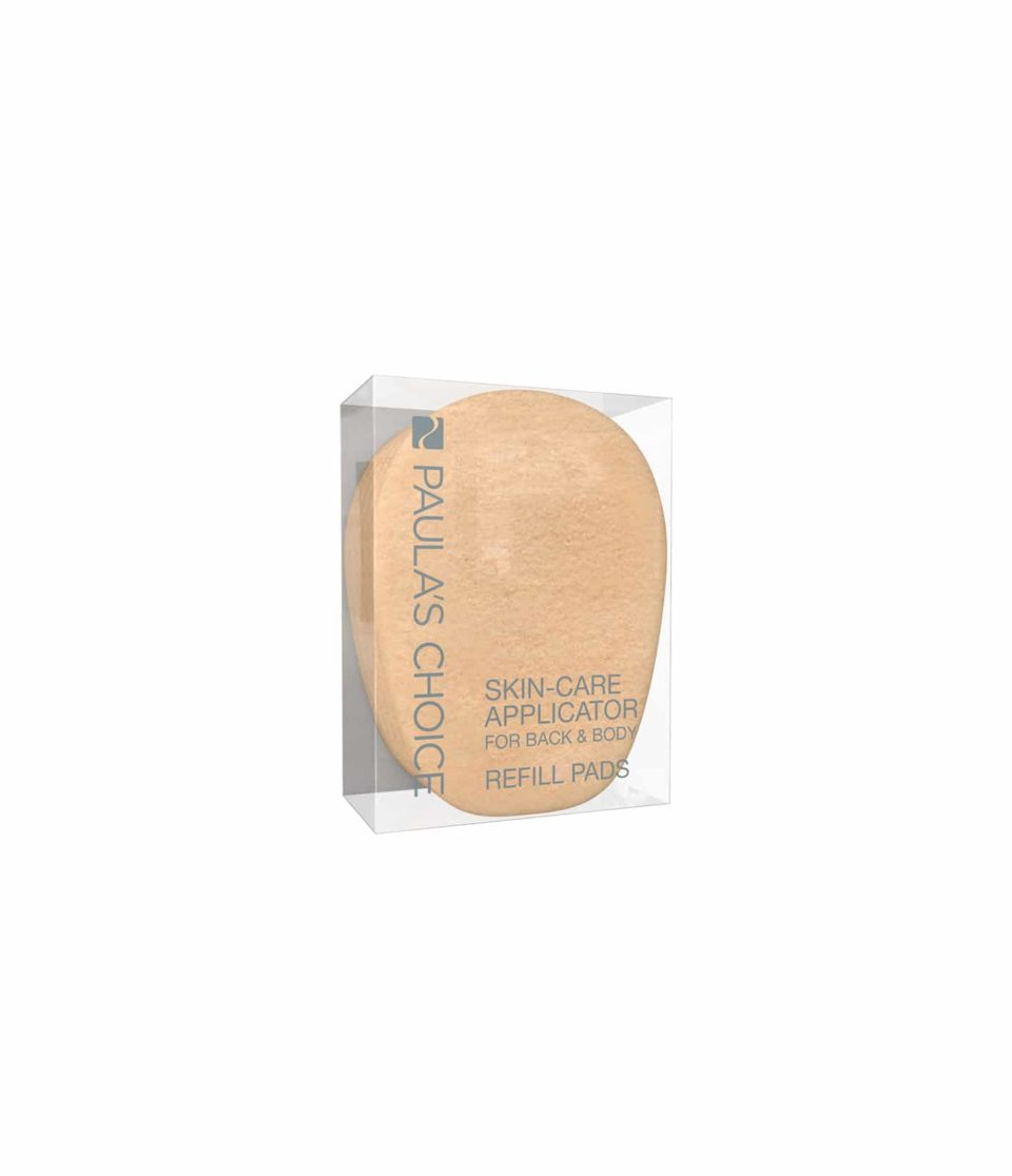 Skin Care Applicator for Back and Body Paula's Choice