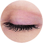 MoLash® Eyelash Serum Molash
