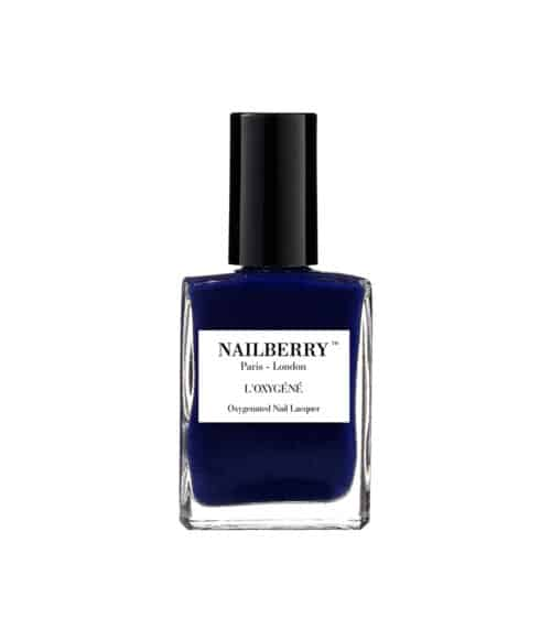 Number 69 de Nailberry
