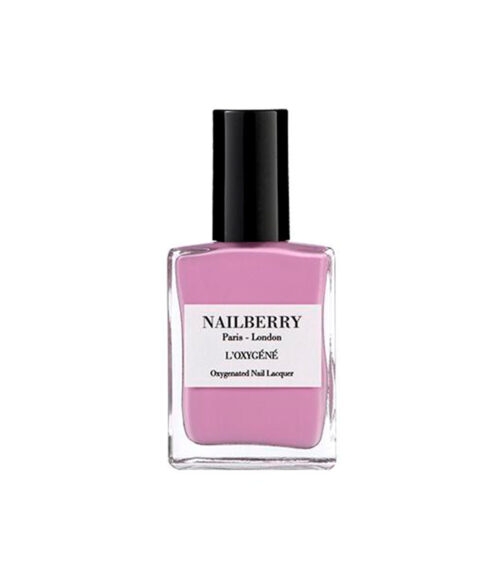Lilac Fairy de Nailberry