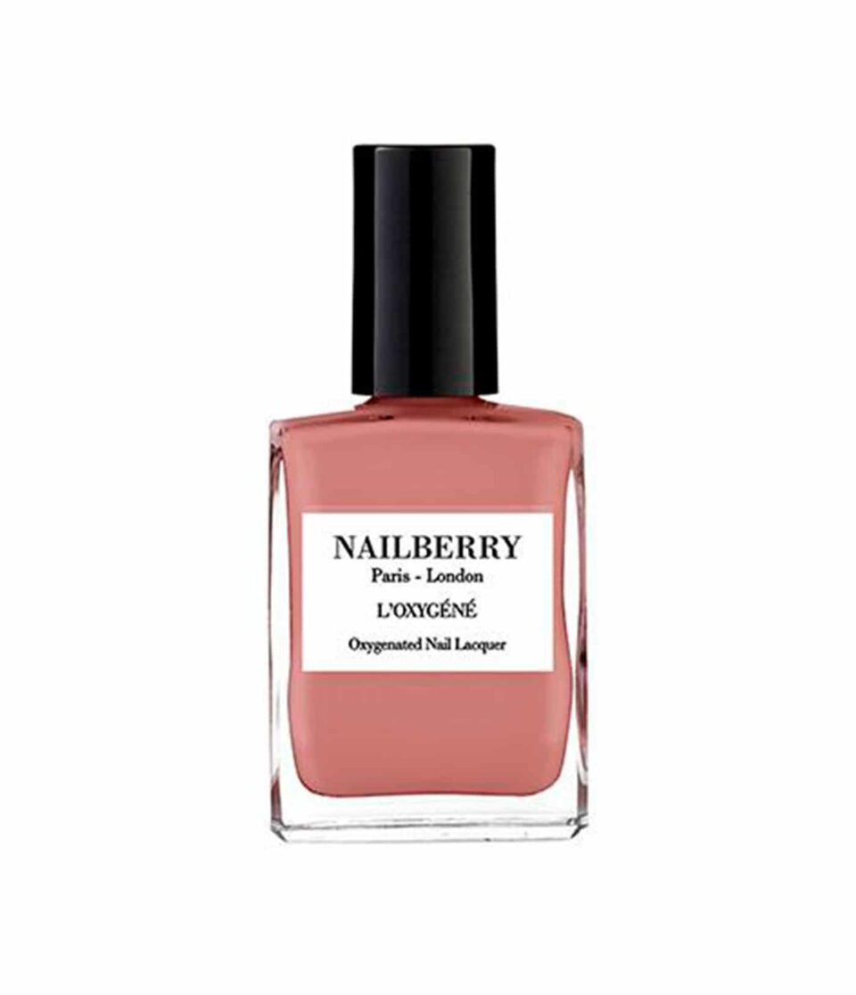 Kindness Nailberry